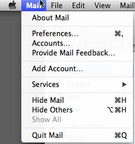 macmail6